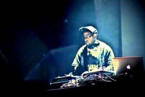 DJ Official