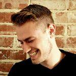 Matt Noble