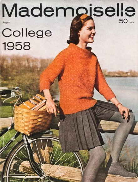 vintage_bicycle_style_01-1