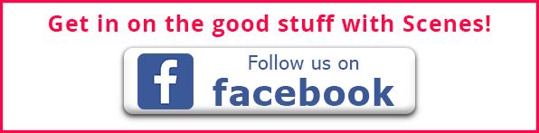Follow Scenes on Facebook
