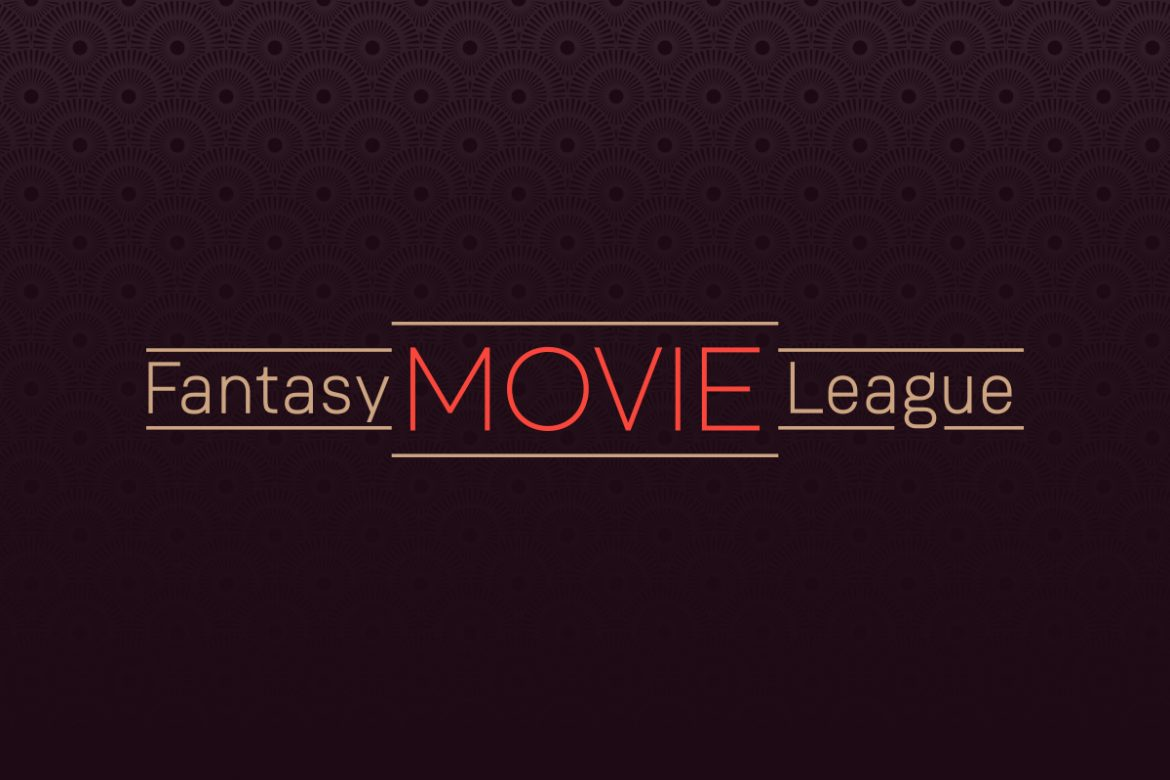 Fantasy Movie League