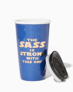 sass-is-strong-cup