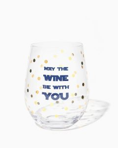 star-wars-wine-glass