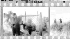 Savageland Kodak Film Image