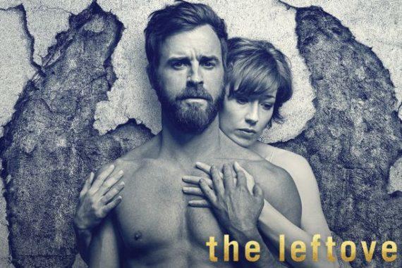 the leftovers season 3