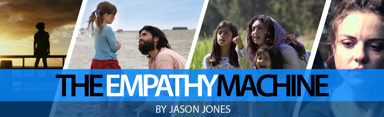 The Empathy Machine