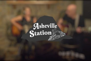 Asheville Station