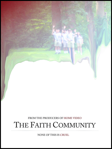 Faith Community, The