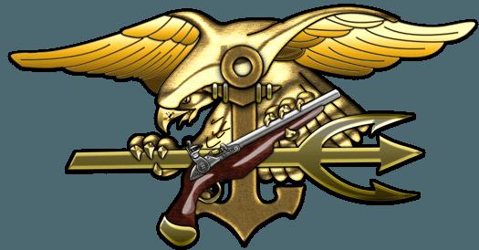 Us Navy Seals Emblem Scenes