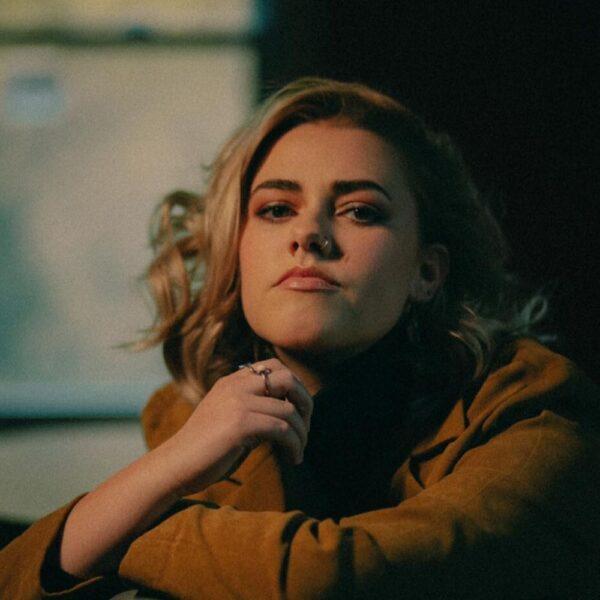 Maggie Miles
