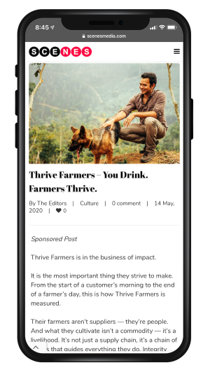 Phone pic of Thrive article-02